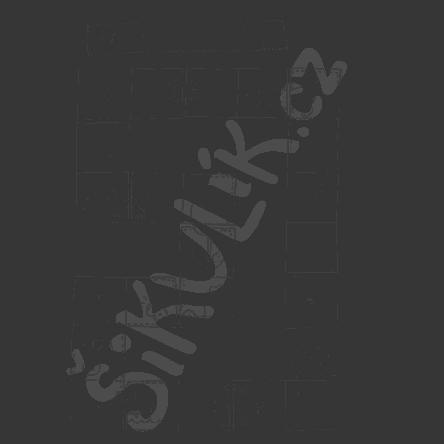 Obrázkové domino